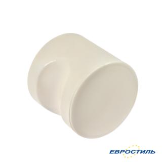 Ручка STCabine для сантехнических перегородок и туалетных кабин - Евростиль