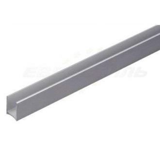 СТК-8, Профиль установочный для HPL-пластика 12 мм