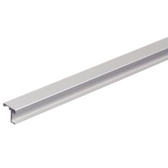 СТК-9, Профиль дверной для HPL-пластика 12 мм