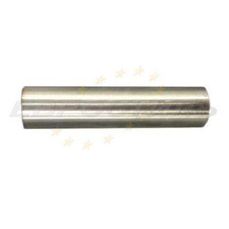 Труба 25 мм из нержавеющей стали