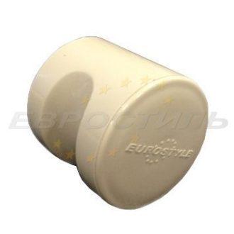 Ручка из пластика STCabine для сантехнических перегородок