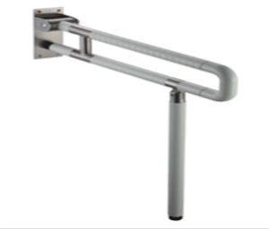 Оборудование туалетов для инвалидов