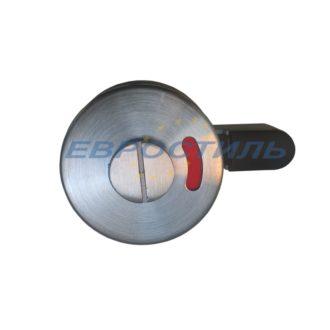 Завертка сантехническая LK-011 ITA из нержавеющей стали