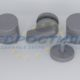 STCabine-4 ручка+фиксатор+крючек для одежды