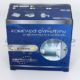 STCabine-4 коробка фурнитуры для сантехкабин