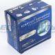 фурнитура STCabine-4