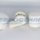 STC-2 9022,белый купить комплект