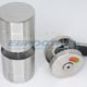 STCabine-3 Metal комплект