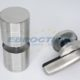 STCabine-3 Metal комплект фурнитуры