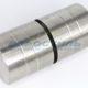 STCabine-3 Metal для кабин