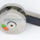 STCabine-3 Metal завертка