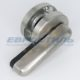 STCabine-3 Metal ручка