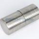 STCabine-3 Metal ручка+завертка
