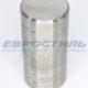 STCabine-3 Metal завертка в СПб