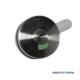 Завертка LK-015 для сантехнических перегородок и туалетных кабин Евростиль