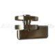 lk015 заверка для туалета стальная металлическая купить