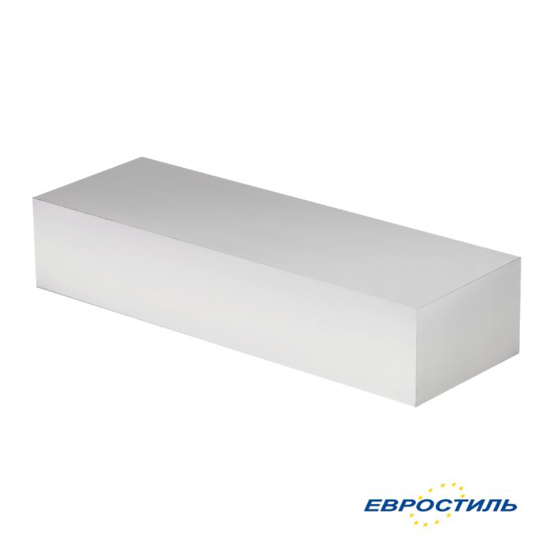 Закладная капролоновая под опору М10 для сантехнических перегородок и туалетных кабин - Евростиль
