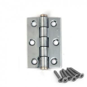 Петля дверная 60*40 мм