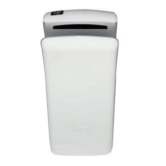 Сушилка для рук автоматическая сенсорная