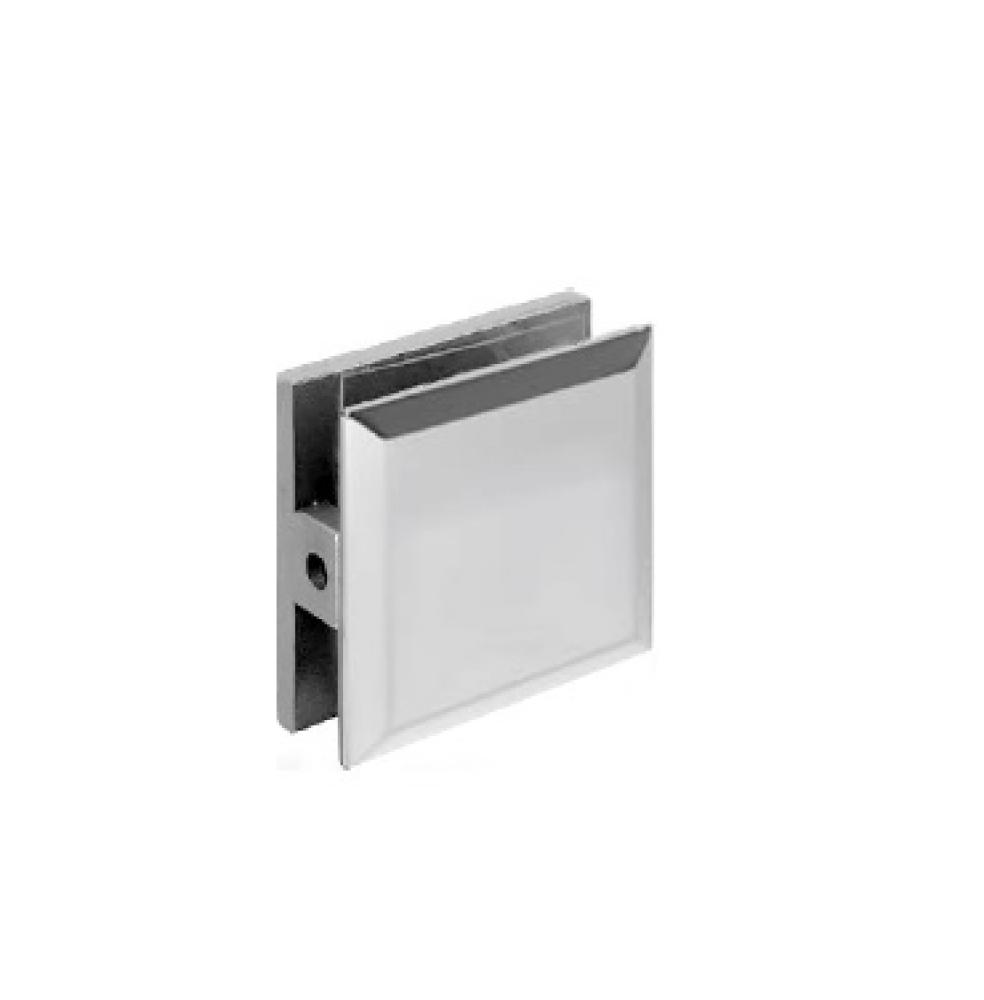 Крепеж пол-стена-стекло (SSS)
